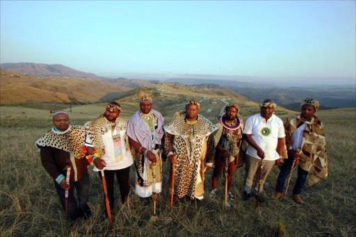 Tribal & Cultural Festival
