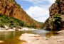 Kouga River Pass