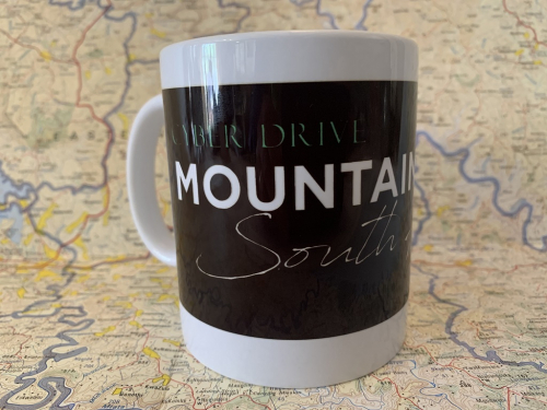 Get yourself an MPSA coffee mug!
